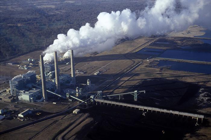 2011-01-27-smokestacks.jpg