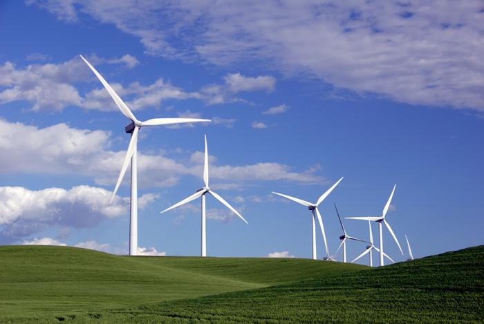 2011-01-27-windturbines.jpg