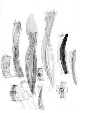2011-01-28-InfinityTowerSketch2.jpg