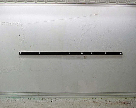 2011-01-28-JZilm0111HP.jpg