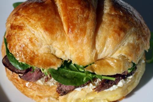 2011-01-28-SARETSKYSteakHorseradishCroissant.jpg