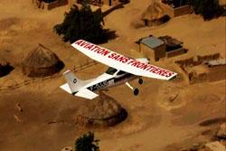 2011-01-28-airplaneS.jpg