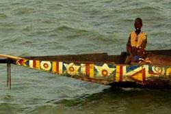 2011-01-28-canoeboyS.jpg