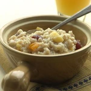 2011-01-28-oatmeal_300.jpg
