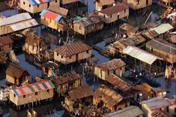 2011-01-28-shacktownS.jpg