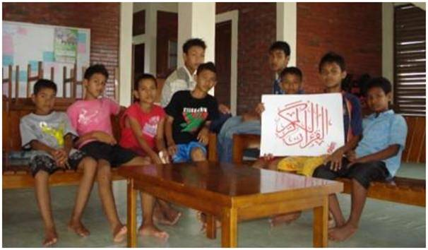 2011-01-30-Aceh_Rotary_Youth_Center_F.jpg