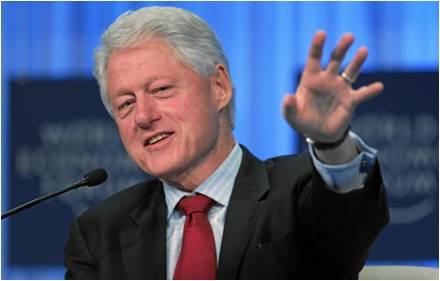 2011-01-31-BillClintonattheWorldEconomicForuminDAVOS.jpg