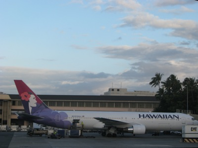 2011-01-31-HawaiianAirlines.jpg