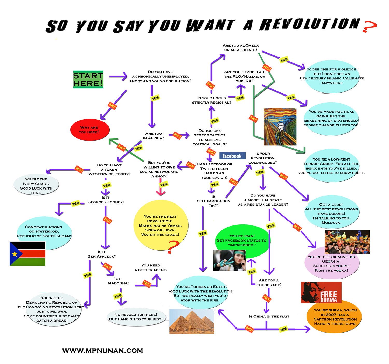 2011-01-31-REVOLUTIONHuffPost.jpg