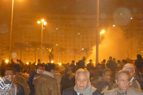 2011-01-31-teargas.jpg