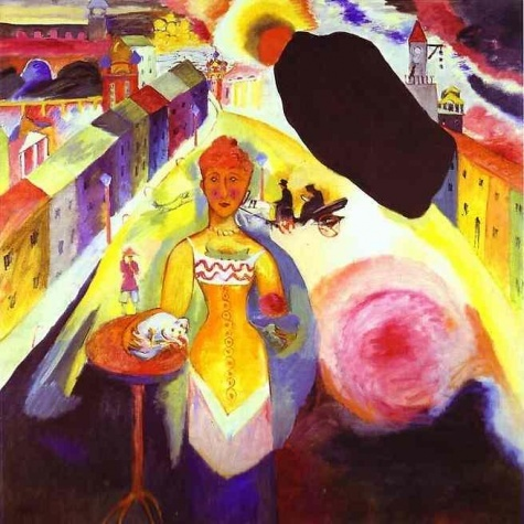 2011-02-01-Kandinsky_WassilyLady_in_Moscow_normal.jpg