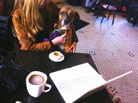 2011-02-01-coffee200x149.jpg