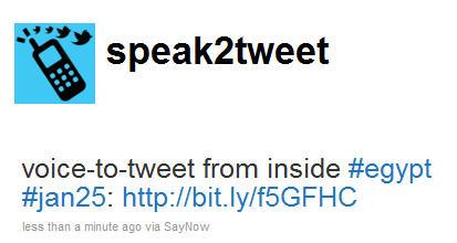 2011-02-01-tweet2speak.jpg