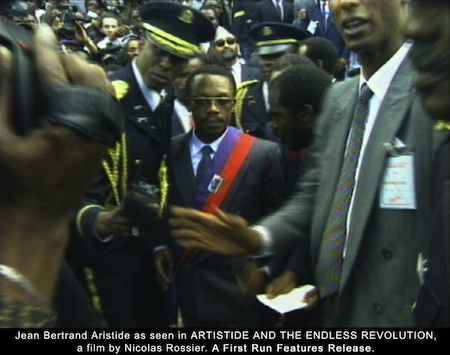 2011-02-02-aristide_incrowd4.jpg
