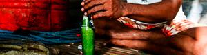 2011-02-03-bottlebombs.jpg