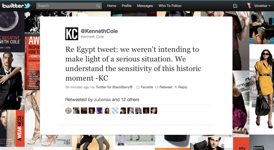 2011-02-03-kennethcole.jpg