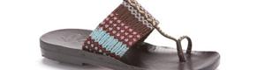2011-02-03-shoe.png