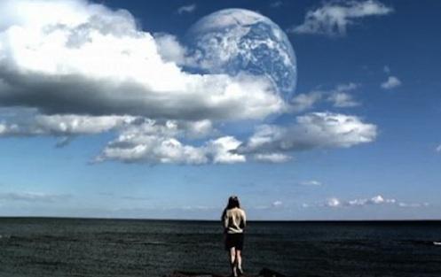 2011-02-03-sundance_another_earth.jpg
