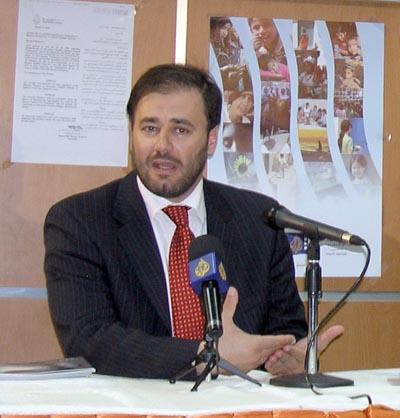 2011-02-04-AlJazeeraDirectorGeneralWaddahKhanfarAbuFadil.jpg