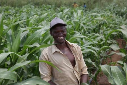 2011-02-04-Malawi.Feb2011.A.JPG