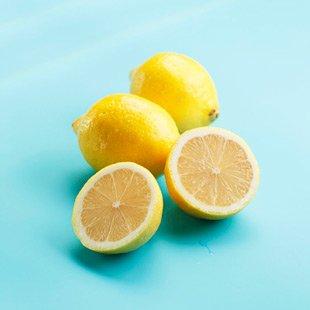 2011-02-04-lemons.jpg