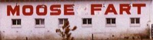 2011-02-04-moosefart.jpg