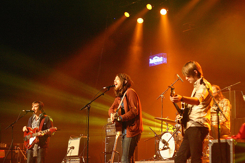 2011-02-05-FleetFoxes1.jpg