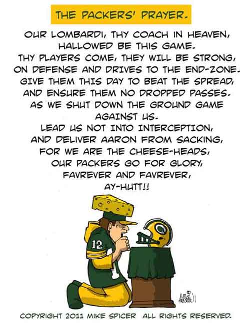 2011-02-05-HUFFINGTONPACKERS.jpg