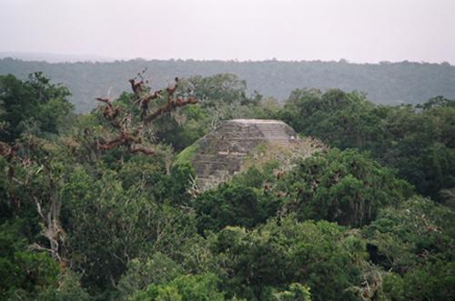 2011-02-06-ruins2.jpg