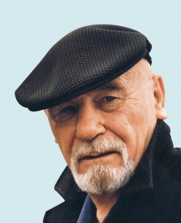 2011-02-07-BrianJacques.jpg