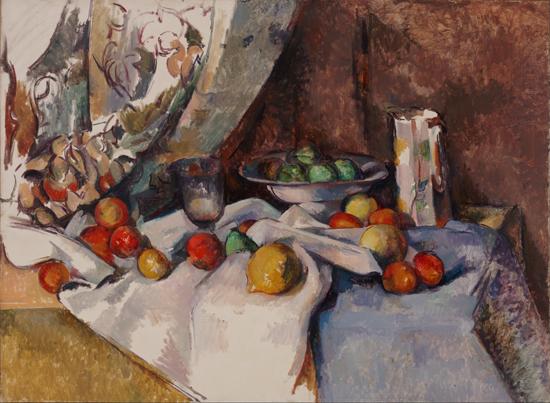 2011-02-07-Cezanne.png
