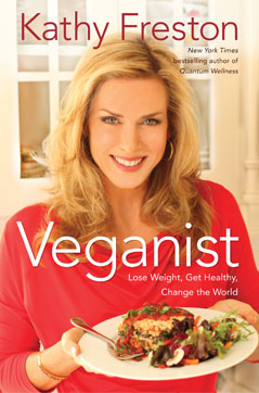 2011-02-07-KathyBookcover.jpg