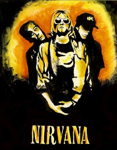 2011-02-07-Nirvana.jpg