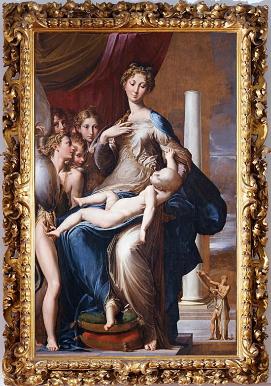 2011-02-07-Parmigianino.jpg