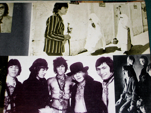 2011-02-07-TheRollingStones.jpg