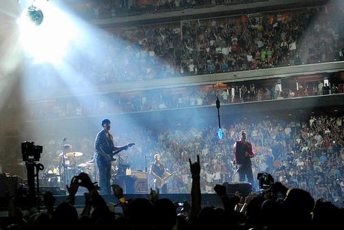 2011-02-07-U2.jpg