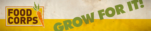 2011-02-07-foodcorps.png