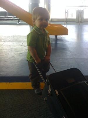 2011-02-08-BubAtAirport300x400.jpg