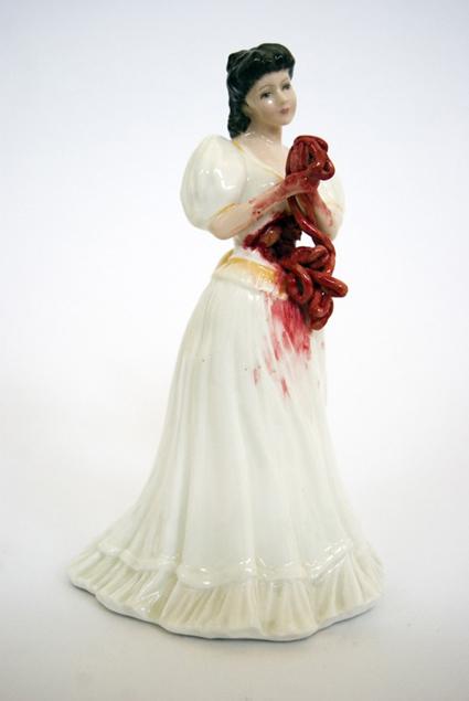 2011-02-08-Figurine1.jpg
