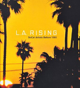 2011-02-08-LARising.jpg