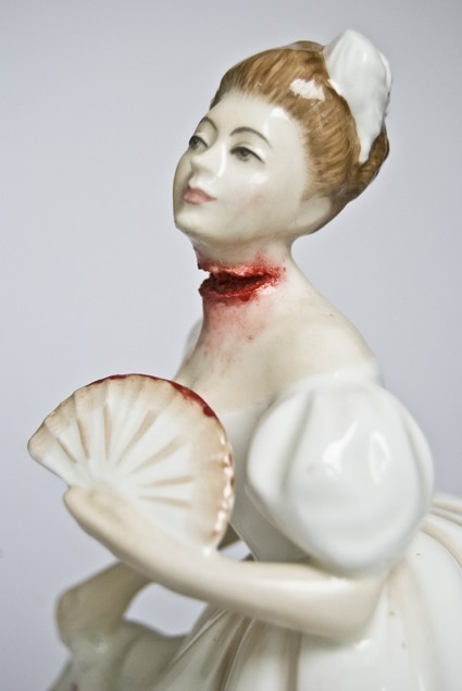 2011-02-08-Marilyn2.jpg