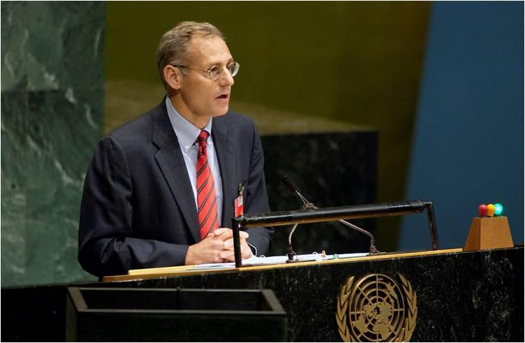 2011-02-08-Rotary_International_New_General_Secretary_A.jpg