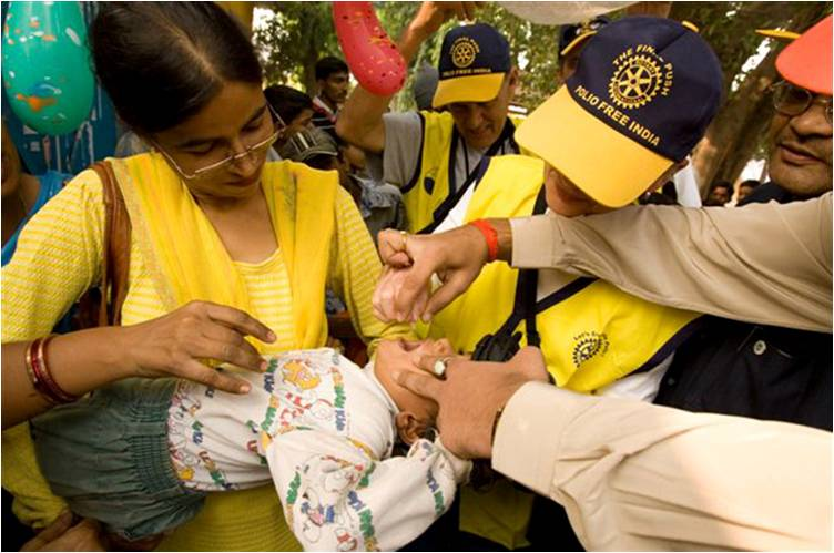 2011-02-08-Rotary_International_New_General_Secretary_F.jpg