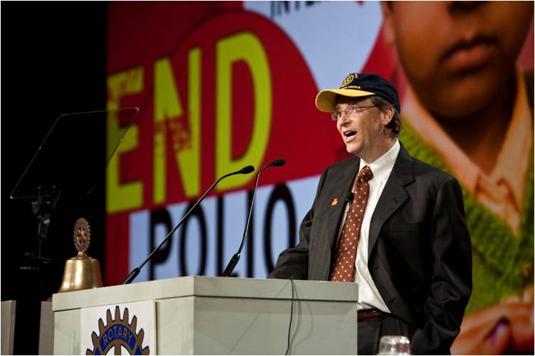 2011-02-08-Rotary_International_New_General_Secretary_G.jpg