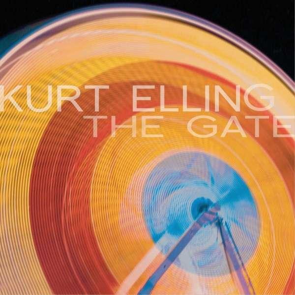 2011-02-08-elling.jpg