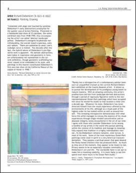 2011-02-08-la_rising_diebenkorn_stroke.jpg