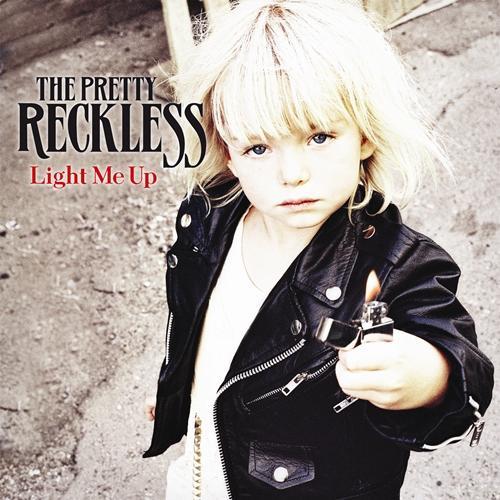 2011-02-08-prettyreckless.jpg