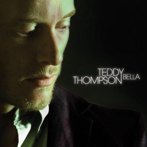 2011-02-08-teddy.jpg
