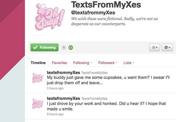 2011-02-08-textfrommyex.jpg