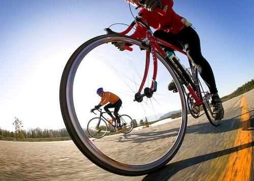 2011-02-09-Bikewheel_TylerStablefordGettyImages2.jpg